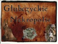 Głubczyckie Nekropolie.