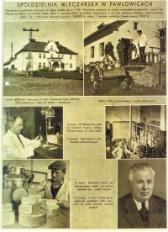 Gość Niedzielny, 1939, [R. 17], nr 11
