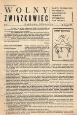 Wolny Związkowiec, 1980, nr 24