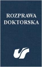 Problematyka dogmatyczno-moralna w kaznodziejstwie księdza dra Stanisława Bisty : studium homiletyczne
