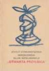 Statut stowarzyszenia Mikołowski Klub Inteligencji