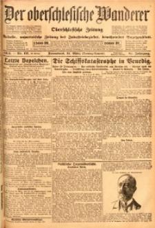 Der Oberschlesische Wanderer, 1914, Jg. 87, nr66