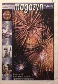 Magazyn Trybuny, 2002, nr52