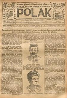 Polak, 1914, R. 12, nr79
