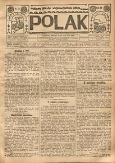Polak, 1914, R. 12, nr72