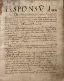 Liber rhetorices dulcis plenumq[ue] antiquitatis