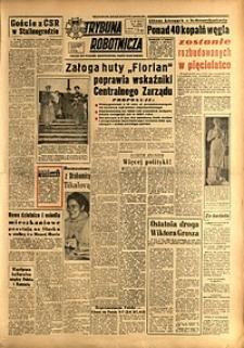 Trybuna Robotnicza, 1956, nr10
