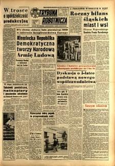 Trybuna Robotnicza, 1956, nr16