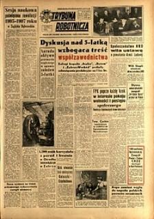 Trybuna Robotnicza, 1956, nr18