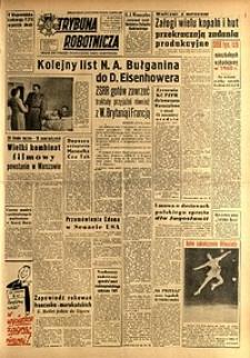 Trybuna Robotnicza, 1956, nr30