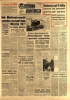 Trybuna Robotnicza, 1956, nr35