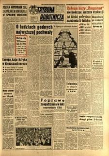 Trybuna Robotnicza, 1956, nr36