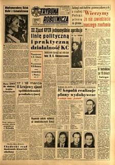 Trybuna Robotnicza, 1956, nr44