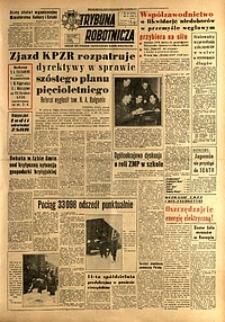 Trybuna Robotnicza, 1956, nr45