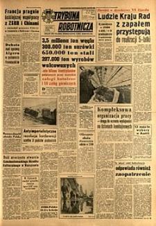 Trybuna Robotnicza, 1956, nr59