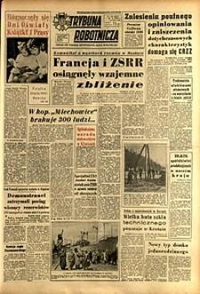 Trybuna Robotnicza, 1956, nr120