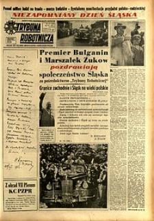 Trybuna Robotnicza, 1956, nr177