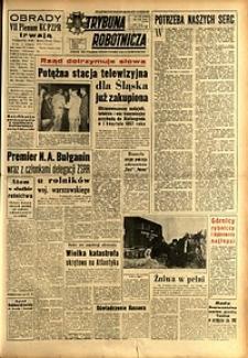 Trybuna Robotnicza, 1956, nr178