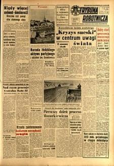 Trybuna Robotnicza, 1956, nr187