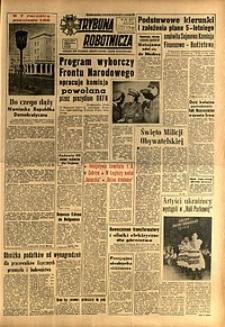 Trybuna Robotnicza, 1956, nr240