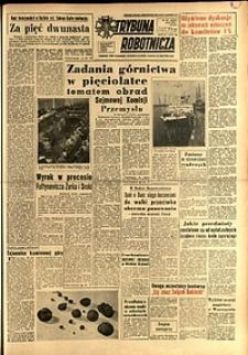 Trybuna Robotnicza, 1956, nr241