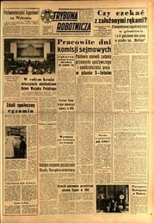 Trybuna Robotnicza, 1956, nr245