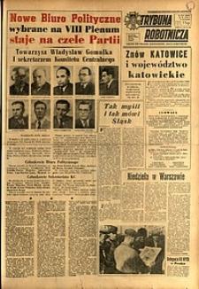 Trybuna Robotnicza, 1956, nr252
