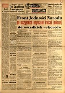 Trybuna Robotnicza, 1956, nr298