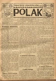 Polak, 1914, R. 12, nr11