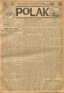 Polak, 1914, R. 12, nr17