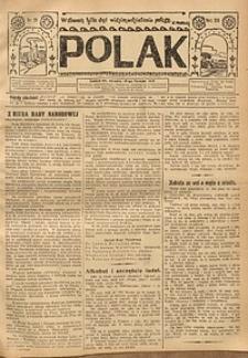 Polak, 1914, R. 12, nr20