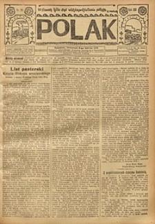 Polak, 1914, R. 12, nr28