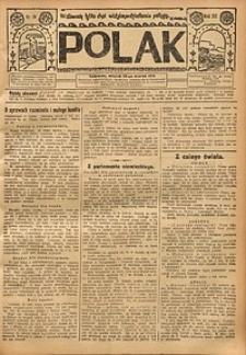 Polak, 1914, R. 12, nr30