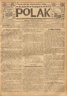 Polak, 1914, R. 12, nr33