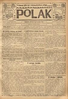 Polak, 1914, R. 12, nr42