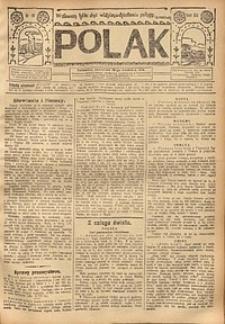 Polak, 1914, R. 12, nr46