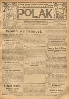 Polak, 1914, R. 12, nr120