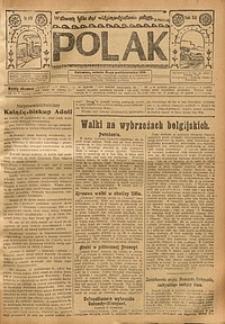 Polak, 1914, R. 12, nr131