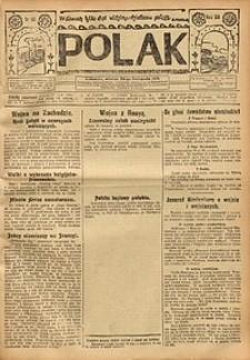 Polak, 1914, R. 12, nr141
