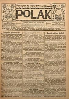 Polak, 1917, R. 15, nr 7