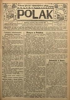 Polak, 1917, R. 15, nr47