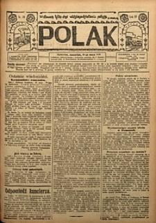 Polak, 1917, R. 15, nr59