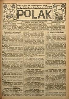 Polak, 1917, R. 15, nr61