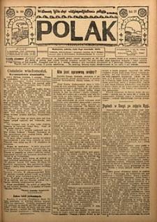 Polak, 1917, R. 15, nr108