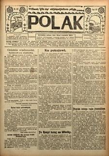 Polak, 1917, R. 15, nr114