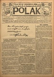 Polak, 1917, R. 15, nr118