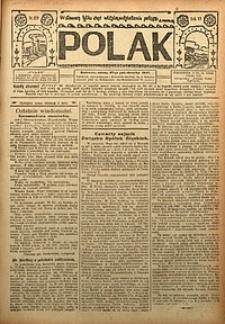 Polak, 1917, R. 15, nr129