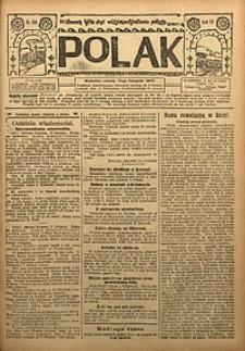 Polak, 1917, R. 15, nr136