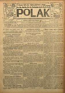 Polak, 1917, R. 15, nr139