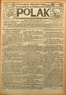 Polak, 1917, R. 15, nr148